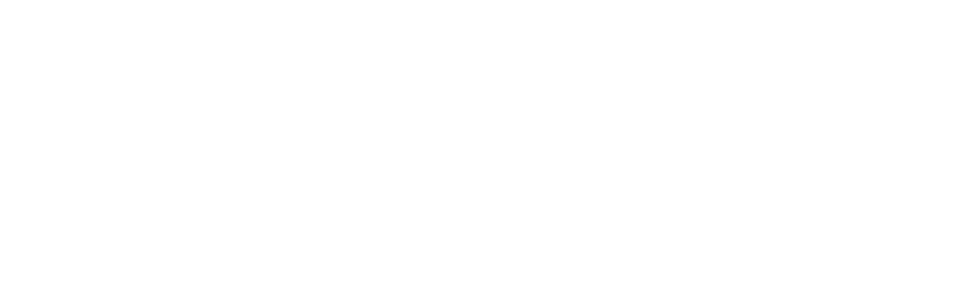 PlanetRock | What Will You Solve?